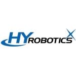HYrobotics