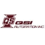 QSI Automation