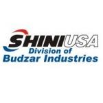 Shini USA